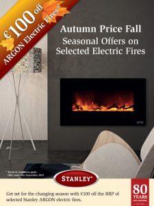 Autumn-Sale-Euro-ARGON-Electric