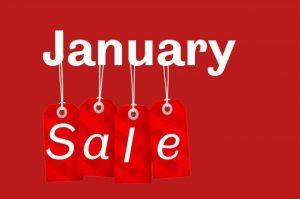 january sale web image.d5bd935c7d9790f28b78aa1058d3b5dc