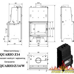 n_wymiary_Aquario_pw_Z14