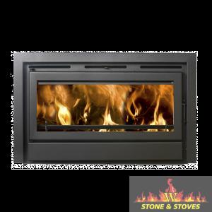 boru-stoves-900i-insert-stoves