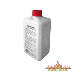 preparat-gruntujacy-silcacon-1l