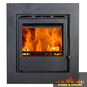 the-boru-500-insert-stoves-600x600