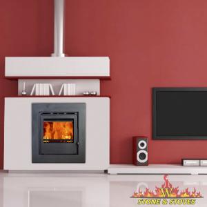 the-boru-500i-insert-stove-in-use