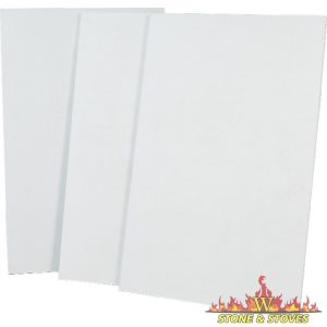 warmedammplatte-silca-250-km-50-mm-karton