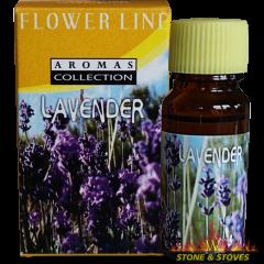 www-akcesoria-biokominki-olejek-lavender-240-240-1-0