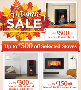 Autumn-Sale-Stoves-2020