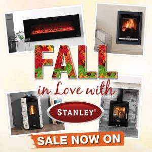 Fall in love with stanley 1080x1080