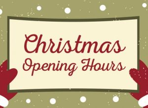 Opening-Hours-750x550