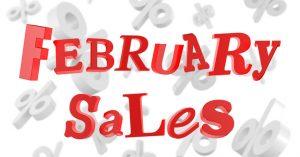 february-auto-sales-860x450_c