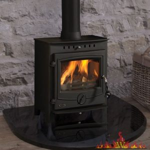 curved-granite-hearth