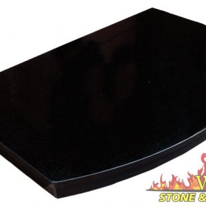 granite-curved-hearth
