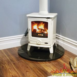 teardrop-granite-hearth