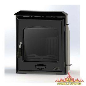 arklow-5-black-3760019216