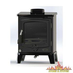 cambridge-5-black-3760037216