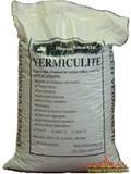 vermiculite_t
