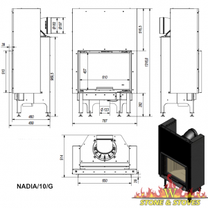 1602-fdaf6bd2fd07396d2e1654c707449802-n_nadia_10_g_standard_wymiary