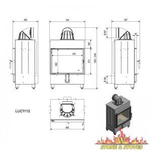 kratki-fireplace-insert-lucy-12-kw-3