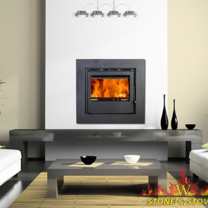 the-boru-600i-insert-stoves-in-use