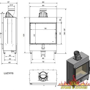 lucy-15-tech