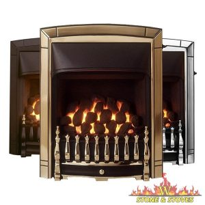 excelsior-full-depth-homeflame-black-nickel
