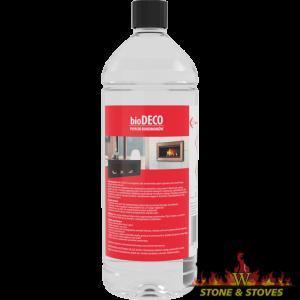 www-akcesoria-biokominki-paliwo-bio-deco-1-960-960-1-0-0