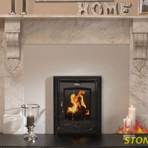 cara-insert-fireplace_866x4