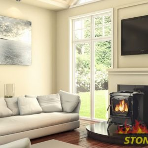 lismore-in-sitting-room_866