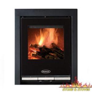 solis-500-cassette-stove