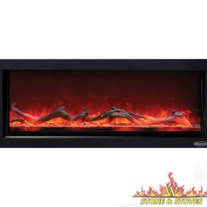 argon-built-in-100cm-fire-p