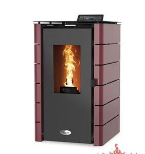solis-k50-pellet-stove-claret