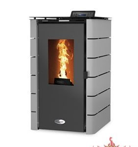 solis-k50-pellet-stove-grey