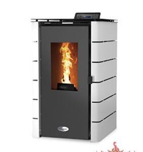 solis-k50-pellet-stove-white